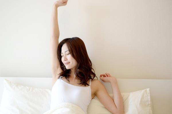 オーダーメイド枕
